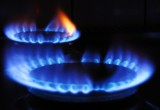 График отключения газоснабжения на 28 и 29 декабря