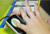 Биометрическое тестирование в Калуге: определите свои таланты по отпечаткам пальцев!