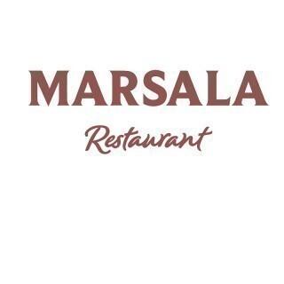 Marsala, ресторанно-банный комплекс