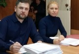 В Калужской области судят священника, защищавшего свою семью