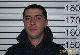 Вооруженные грабители-уголовники ворвались в дом калужанина