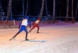 В Калуге пройдут вечерние лыжные гонки