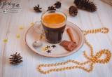 "Кафе-пекарня ""Корица"": настоящий кофе в сердце Калуги"