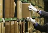 Росреестр продолжает строительство архивохранилища Центрального федерального округа в Калуге