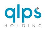 КЛПС, производственная компания