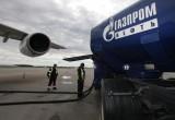 В аэропорту «Калуга» начнут заправлять самолеты