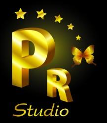 Paradise, студия праздника