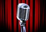 """В антикафе """"Небо"""" пройдет Открытый микрофон STAND UP"""