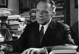 В Калуге отметят 119-ю годовщину со дня рождения ученого А.Л. Чижевского