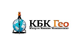 Калуга Бизнес Консалтинг (КБК Гео)