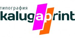 Kalugaprint (Калугапринт), типография