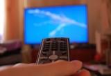 Обнинск на два дня останется без радио и телевидения
