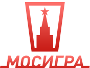 Мосигра,  магазин настольных игр