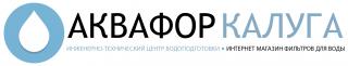 АквафорКалуга, ООО, торговая компания