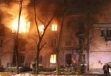 Почему Калугу захлестнула волна пожаров в расселенных домах?