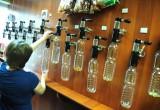 В Калужской области ужесточат закон о продаже алкоголя