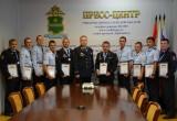 Калужский полицейский досрочно получит звание за победу над аргентинцами
