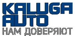 Калуга-Авто, автоцентр