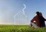 Депутаты приняли законопроект, ставящий крест на доступном жилье