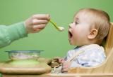 Калужским матерям пообещали внести изменения в закон «о детском питании»