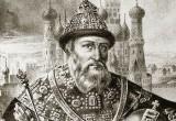 Памятник Ивану III хотят установить в сквере Ленина
