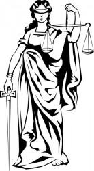 ИП Фомичев Д.Е, юридические услуги