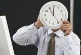 В Госдуму внесли законопроект о введении почасовой оплаты труда