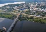 Калужская область заявит о своем туристском потенциале на всю страну