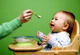 В МФЦ можно будет оформлять документы на денежную компенсацию питания детям 2 и 3 годов жизни