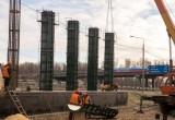Анатолий Артамонов пообещал министру транспорта построить мост через Оку к 2017 году