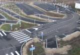 В Калуге будут строить автодром для тренировки водителей