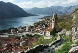 Калужская область будет развивать туристические связи с Сербией