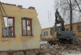 Калужские активисты ОНФ добились начала сноса домов
