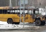 Механиком сгоревшего в Анненках автобуса была 65-летняя швея