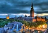 Калужане смогут полететь в Сербию уже на майских праздниках
