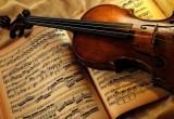 6 апреля пройдет музыкально-литературный вечер «Весна в Калуге»