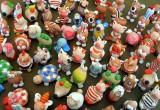 В Калуге пройдут мастер-классы по керамике «Космические настроения»