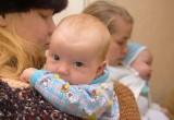 За отказ от ребенка в роддоме женщинам хотят выплачивать по 250 тысяч рублей