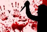 Ревнивый калужанин устроил кровавую резню в гостях у друга