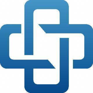 ГБУЗ КО «Калужский областной клинический онкологический диспансер» (ГБУЗ КО «КОКОД»)