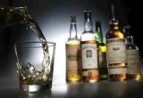Депутаты хотят наложить ограничение на продажу алкоголя в экспресс-барах