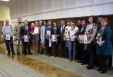 Сельским труженикам вручили жилищные сертификаты