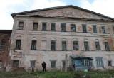 В Калужской области начался новый археологический сезон