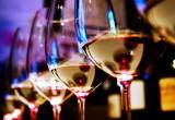 Депутаты утвердили ограничения на продажу алкоголя в «рюмочных»