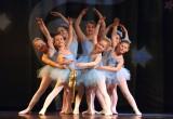 28 апреля в Калуге стартует VI областной конкурс хореографии среди ДШИ