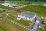 В Калужской области построят новый фармацевтический завод