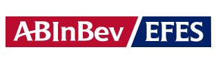 AB InBev Efes, пивоваренный завод