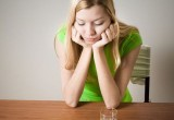 Десять причин вреда диет. Комментарий специалиста