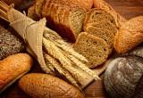 В Калуге впервые пройдет фестиваль хлеба