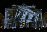 В «Ночь музеев» калужанам покажут виртуальные шоу